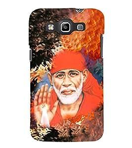 Print Masti Designer Back Case Cover for Samsung Galaxy Win I8550 :: Samsung Galaxy Grand Quattro :: Samsung Galaxy Win Duos I8552 (Thursday Tree Relax Meditation)