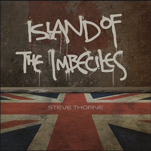 Island Of The Imbeciles