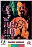 The Night Child [Import kostenlos online stream