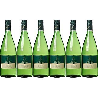 Weingut-Achim-Hochthurn-Scheurebe-halbtrocken-6-x-1-l