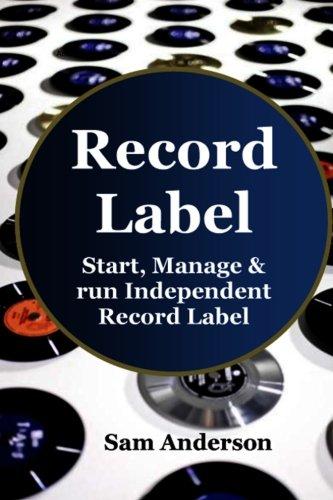 record-label-start-manage-run-independent-record-label-home-recordingmusic-productionmusic-habitsmus
