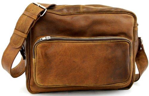 retro-color-light-m-vintage-leather-bag-shoulder-bag-unisex-paul-marius-vintage-retro