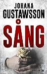 Sång par Gustawsson