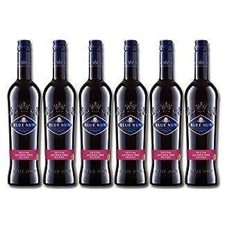 Blue-Nun-Alkoholfreier-Rotwein-Lieblich-Alkoholfrei-6-x-075-l
