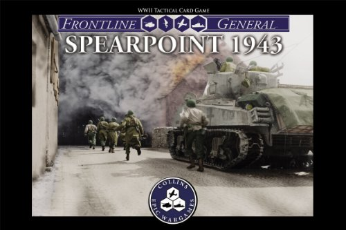 frontline-general-spearpoint-1943