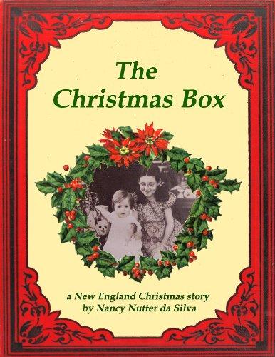 The Christmas Box (English Edition) -