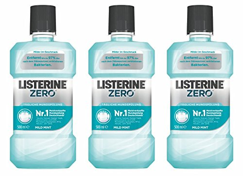 listerine-zero-3er-pack-3-x-500ml