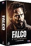 Falco - L'intégrale Saisons 1 à 4