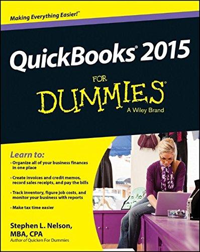 quickbooks-2015-for-dummies