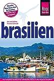 Brasilien (Reiseführer)