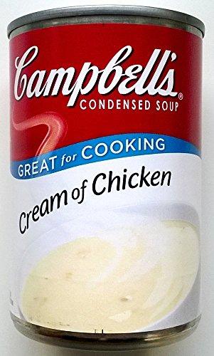 campbell-condensee-creme-de-poulet-3-x-295gm