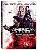 American Assassin [Import italien]