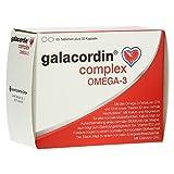 Galacordin complex Omega-3 Tabletten, 60 St