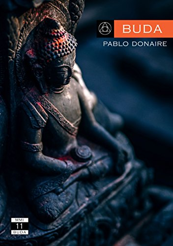 11. Buda: Modelo Mental Integrativo por Pablo Donaire
