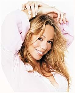 Mariah Carey Poster Print A2 size