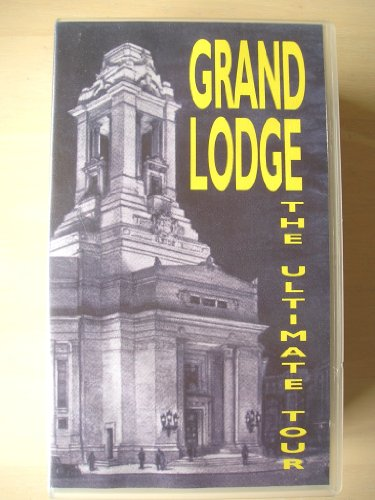 grand-lodge-the-ultimate-video-tour-of-the-premier-headquarters-of-freemasonry