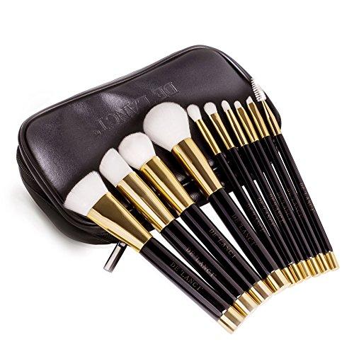 delanci-10-piezas-profesional-premium-cepillos-del-maquillaje-del-pelo-sintetico-ajuste-del-polvo-de