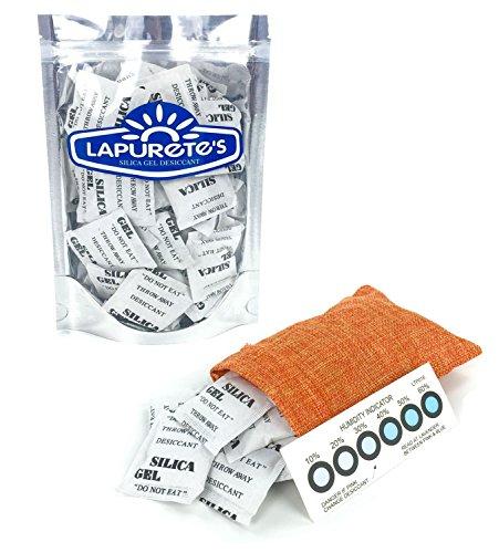 lapurete-der-paquete-de-5-gramos-de-50-paquetes-de-gel-de-silice-desecante-deshumidificadores-regene