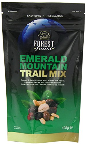 forest-feast-snack-international-emerald-mountain-trail-mix-125g-case-of-12