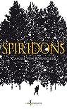 Spiridons par Rosenschild