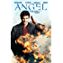 Angel: After The Fall Vol.4