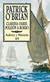 Libros Descargar en linea Clarissa Oakes polizon a bordo XV bolsillo Pocket (PDF y EPUB) Espanol Gratis