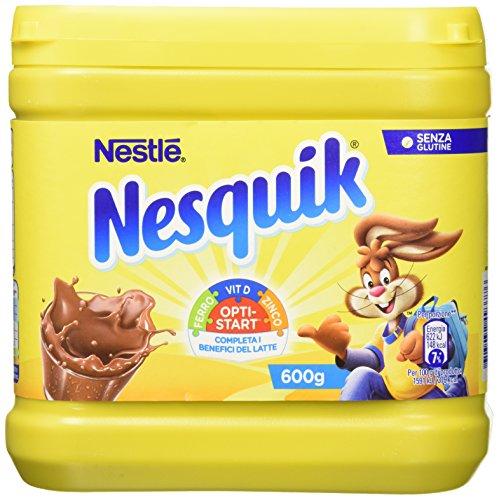nesquik-opti-start-cacao-solubile-per-latte-barattolo-600g