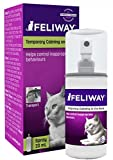 FELIWAY FELI003 Solution Pratique/Efficace pour le Confort de Chat