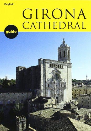 Guía catedral de Girona