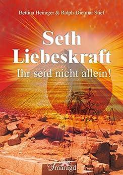 Seth - Liebeskraft