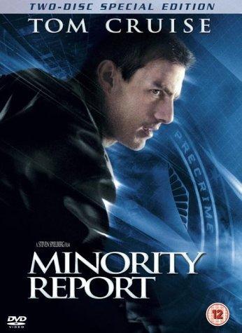 minority-report-reino-unido-dvd