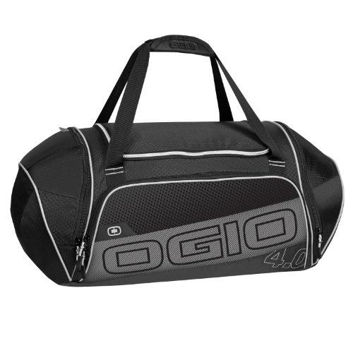 ogio-endurance-40-black-silver