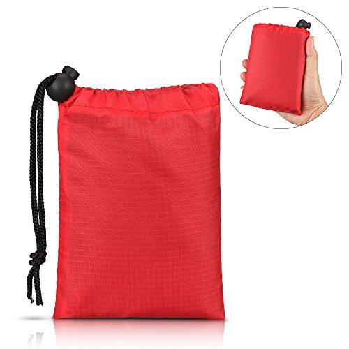 couverture-de-pochefurado-impermeable-pliable-couverture-de-poche-de-pique-nique-parfait-pour-le-cam