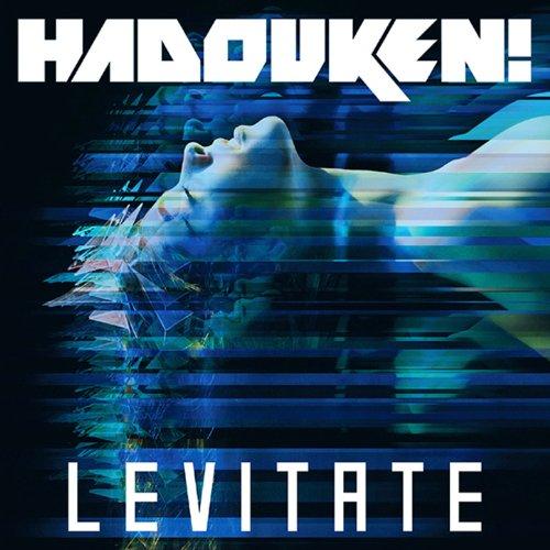 Levitate (Radio Edit) (Radio Edit)