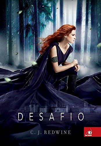 Desafio (Em Portuguese do Brasil)