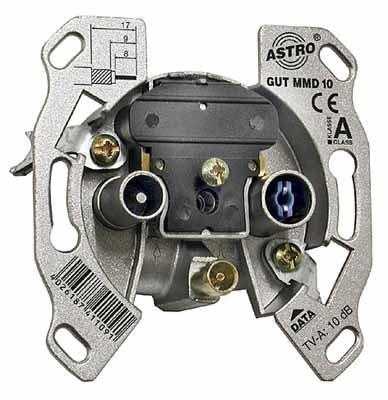 astro-00541110-gut-mmd-10-bk-modem-enddose-silber