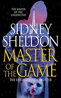 Master of the Game (novel) - Wikipedia