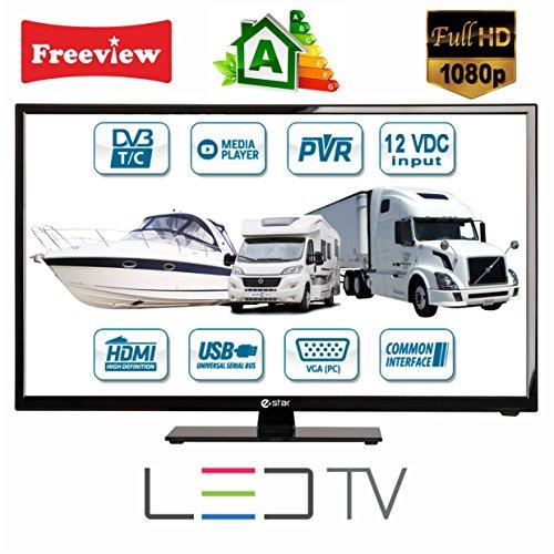 D1T1 TELEVISOR 22 FULL HD ESTAR