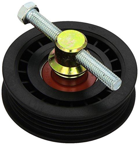 Preisvergleich Produktbild Kavo Parts DIP-9017 Umlenkrolle Riemenscheibe