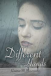 Different Hands (English Edition)