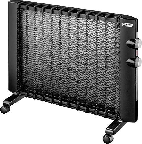 DeLonghi HMP 1500 Wärmewelle Heizgerät