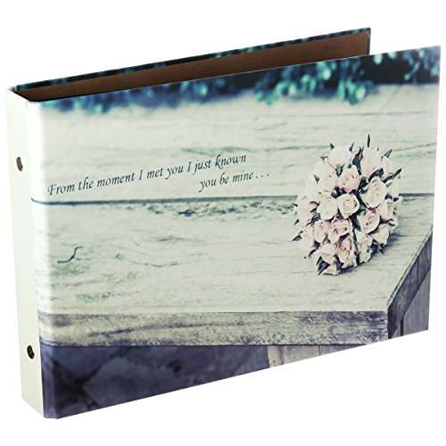 Fujifilm-Instax-Mini-DIY-Photo-Album