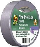 Duck Fineline  Tape für Tapete 30mm x 25m