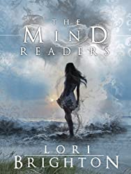 The Mind Readers (English Edition)
