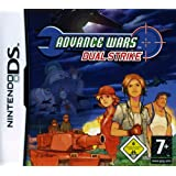 Advance Wars : Dual Strike