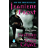 Destined for an Early Grave (Night Huntress, Book 4): A Night Huntress Novel