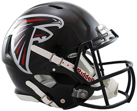 Atlanta Falcons Speed Mini