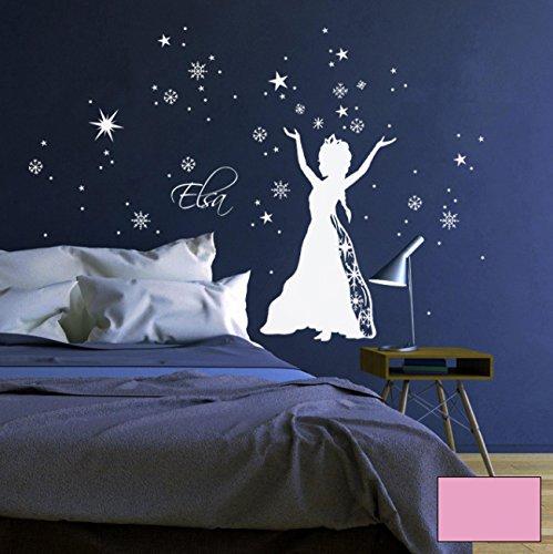 Wandbild Art Disney