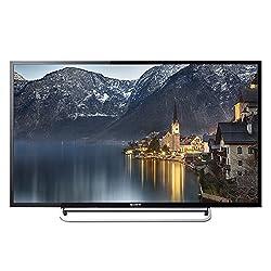 SONY KDL 60W600B 60 Inches Full HD LED TV