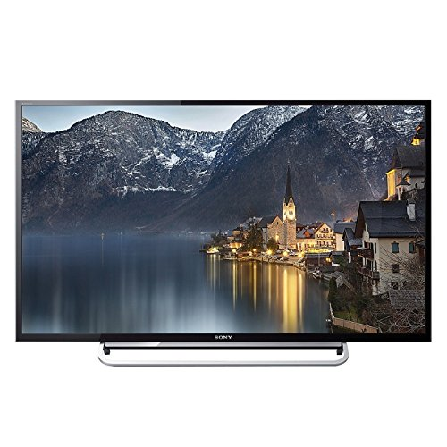 SONY KDL 60W600B 60 Inches Full HD LED TV